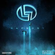 Natixx - Harmony