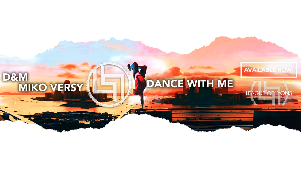 D&M - Dance With Me Banner.png