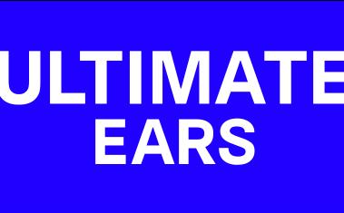 UltimateEars.png