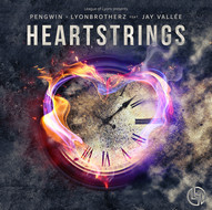 Pengwin X Lyonbrotherz - Heartstrings (f