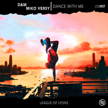 D&M & Miko Versy - Dance With Me.jpg