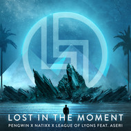 Pengwin X Natixx - Lost in the Moment.jp