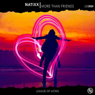 Natixx - More Than Friends.jpg