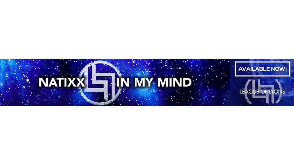 In My Mind Banner frei  2.png