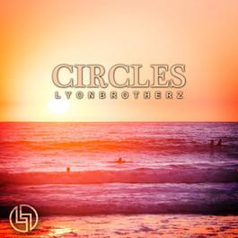Lyonbrotherz - Circles