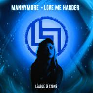 Mannymore - Love Me Harder.jpg