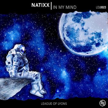 Natixx - In My Mind.JPG
