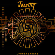 Lyonbrotherz - Identity.jpg