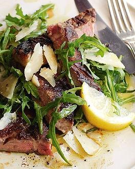 beef-tagliata-with-rocket-and-parmigiano-reggiano-15388-1.jpg