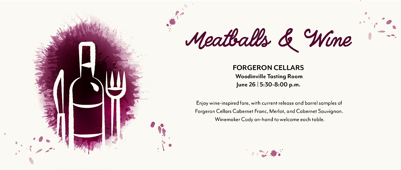 HomePage-Meatballs&Wine-01.png