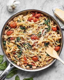Tuscan-White-Bean-Pasta-V1.jpg