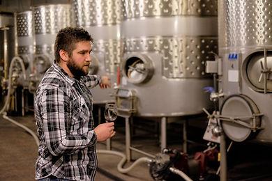Forgeron Winery Tour (1).jpg