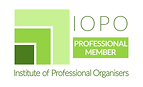 4-IOPO Logo_Member-Professional_update.p