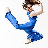 Jazz-Dance-Kurs-Muenchen.jpg