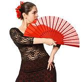 Flamenco-Kurs-Muenchen.jpg