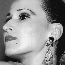Silvia-Marival.jpg