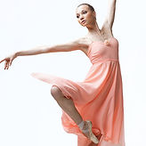 Ballett-Anfaenger-Kurs-Muenchen.jpg