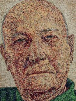 Fr. Jack Reynolds