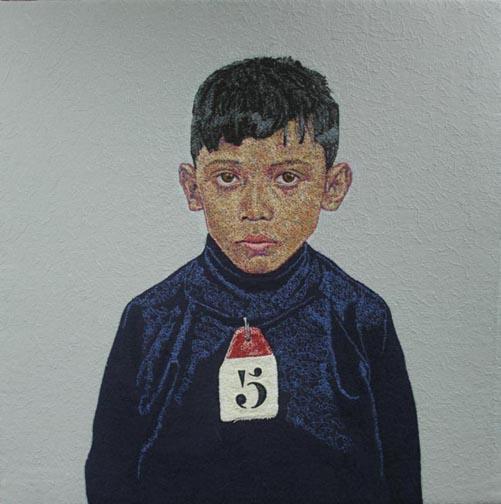 Cambodia 1975 Number 319