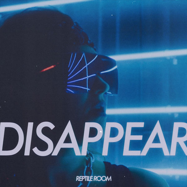 Reptile Room-Disappear-3000x3000.JPG