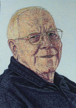 Fr. Don Campbell