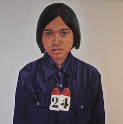 Cambodia1975, Number 24