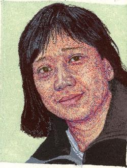Lai Chung