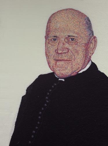 Fr. Girard