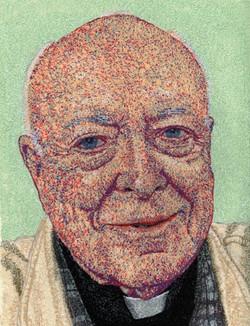Fr. Jim Lloyd