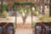 Citrus Park Weddings & Events