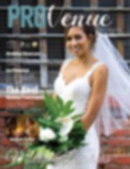 2019 ProVenue Magazine COVER 2.jpg