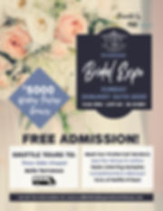 2020 Bridal Expo Flyer.jpg