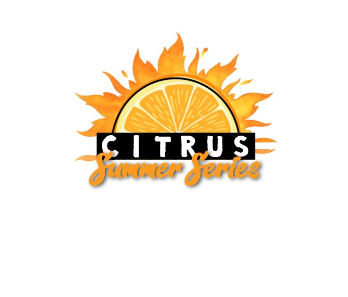 Citrus Summer Series Logo (1).png