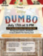 Dumbo Flyer.jpg