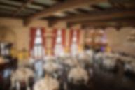 Loft 84 Wedding Venue Riverside