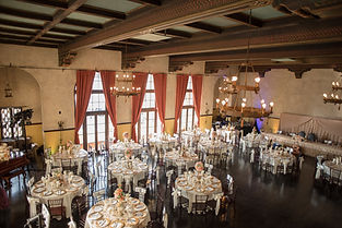 Loft 84 Wedding Venue Riverside
