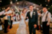Citrus Park Wedding and Events