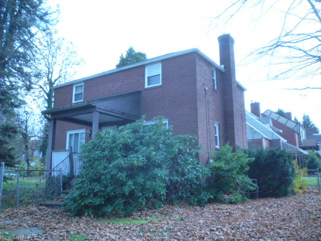 sell house for cash pittsburgh