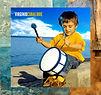 cuba libre_1440x1440.jpg