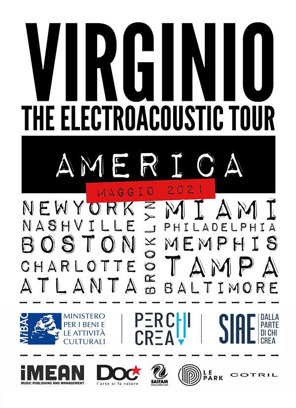 tour america 2021.jpeg