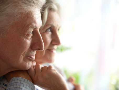 Annuities are Replacing Pensions for Retirement Income