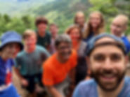 Montreat 1.jpeg