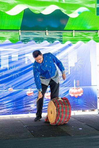 Traill Loi Krathong 2020 039.JPG