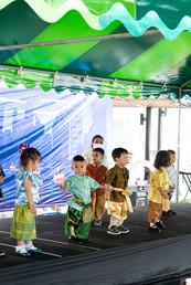 Traill Loi Krathong 2020 047.JPG