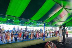 Traill Loi Krathong 2020 029.JPG