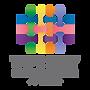 tapestry journal logo