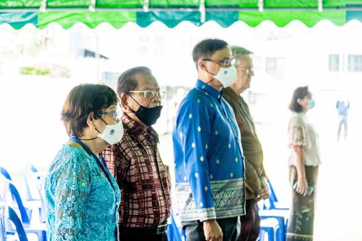 Traill Loi Krathong 2020 034.JPG