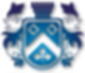 Traill International School Crest