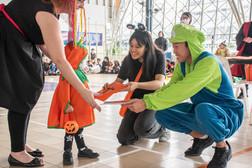Traill Halloween 2020099.JPG