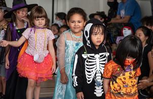 Traill Halloween 2020007.JPG